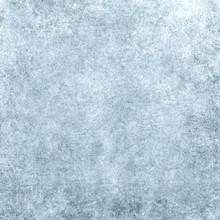 Blue Designed Grunge Texture. ...