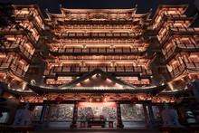 Jan 20,2020-Guangzhou-The Big ...