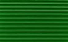 Dark Green Horizontal Roller Shutter Blinds