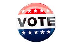 Democracy, Presidential Electi...