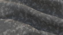 Military War Khaki Background ...