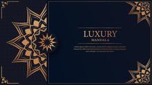 Creative Luxury Decorative Man...