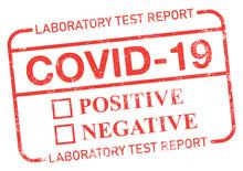 Covid-19 (Coronavirus) Laborat...