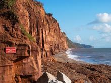 Cliffs At Pennington Point At ...