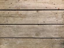 Rustic Weathered Barn Wood Bac...