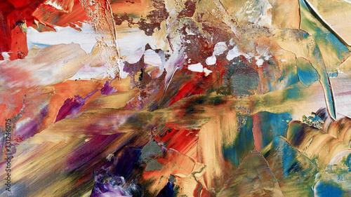 kolorowe-abstrakcyjne-tapety-w-tle-sztuka-wizualna-z-nowoczesnym-motywem-mieszaniny-farb-olejnych-modny