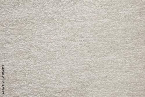 凸凹した壁紙 Tapéta, Fotótapéta