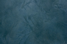 Abstract Grunge Dark  Green Co...
