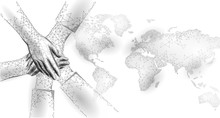 World Global Unity Business Co...