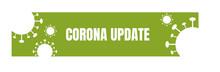 Corona Update Header 1920 X 450