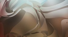 Abstract Background. Striped C...