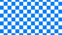 Amazing Aqua & White Checker Abstract,New Chess Abstract Images