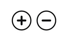 Plus Minus Symbol Calculator I...