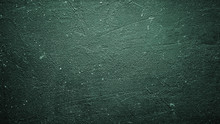 Wooden Background, Tinted Aqua...