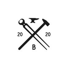 Blacksmith / Forge / Foundry W...