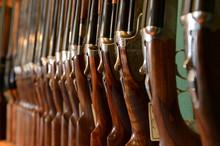 Armurerie Traditionnelle, Vente De Fusils De Chasse Et Cartouches
