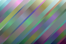 Gray And Purple Stripes And Lines Abstract Vector Background. Simple Pattern.