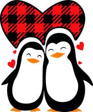 Valentine Day, Love, Heart, Pe...