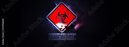 Photo Quarantine