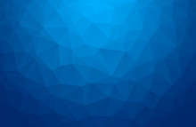 Abstract Vector Background Fro...