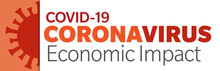 Covid-19 Coronavirus Economic ...