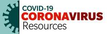 Covid-19 Coronavirus Resources...
