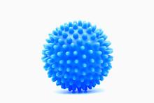 Washing Machine Softener Ball ...