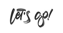 Handwritten Typography Letteri...