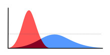Flatteniing The Curve - Line I...