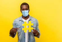 Viral Hashtag And Successful B...