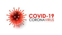 Coronavirus Disease COVID-19 I...