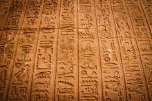 Ancient Egyptian Writing, Egyp...