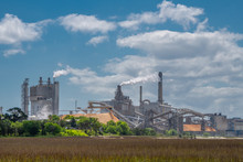 Paper Mill In Production In No...