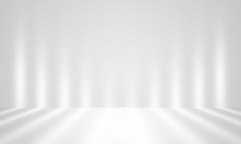 Abstract Background For Produc...
