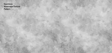 Seamless Watercolor Texture Pa...