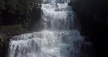 Chittenango Falls State Park P...