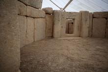 Temple Hagar Qim