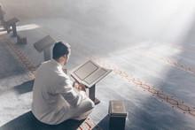 Quran - Holy Book Of Islam Mos...