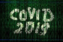 Code Matrix And Inscription CO...