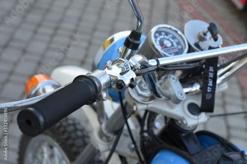 motocykl, silnik, koła, bicykle, metal, auta, łańcuch, auta, stal, motocykl, bieg, cykl, motocycle, część, przewozy, mechaniczne, tires, technologia, bliska, machina, hamulec, moc, stary, przewóz, mot