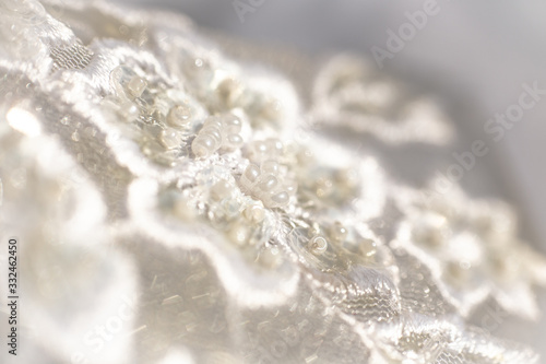 Close-ups details of repeating motifs or elements suites for background or ba...