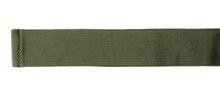 Green Military Nylon Fastening...