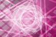 Leinwanddruck Bild abstract, pink, design, wallpaper, light, wave, illustration, blue, texture, backdrop, backgrounds, purple, lines, graphic, white, curve, digital, pattern, color, art, red, motion, fractal, fantasy