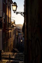 Lisboa BA