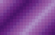 Abstract Modern Purple Square Background Vector Illustration EPS10