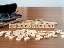 Unemployment Concept Represent...