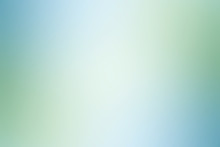 Green Gradient Background / Ab...
