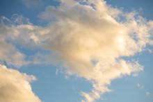Wolke, Cloud