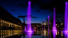 Reggio Emilia Victory Square I...