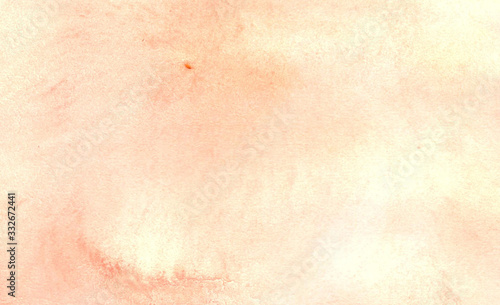 Photo background  texture paper material 背景 水彩 素材 カラー 色 水彩画 滲み
